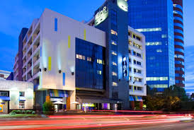starwood preferred guest hotels in tennessee detailed list
