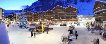 Station Closest To Winter Getting To Zermatt Ultimate Ski