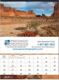 calendars for sale custom calendar custom calendar printing print calendar
