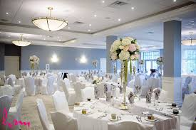 wedding flowers london ontario hrm photography sylvia spencer the london hunt and