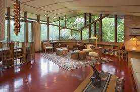 frank lloyd wright home interiors wonderful frank lloyd wright home interiors on home interior with