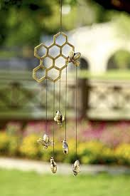 best 25 bee decorations ideas on pinterest bumble bee crafts