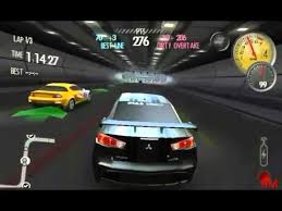 need for speed shift apk need for speed shift v2 0 8 mod offline