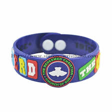 Design Your Own Flag Cheap Order Paper Wristbands In Bulk
