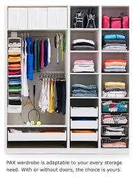 Ikea Closet Designer Best 25 Ikea Kids Wardrobe Ideas On Pinterest Ikea Childrens