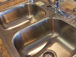 sink stylish overstock stainless steel kitchen sinks unusual
