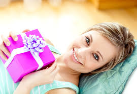 gifts for a woman the special gift for that special woman in your a world