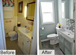 small bathroom remodels ideas home design