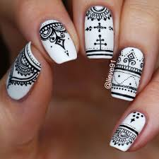 49 best nails images on pinterest nail designs hairstyles and