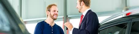 Car Salesman Education Auto Sales Training Toronto Car Sales Auto Sales Training