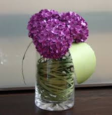 free shipping flowers free shipping hydrangea flowers in a vase on storenvy
