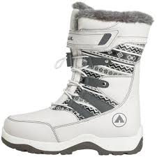 boots womens payless payless s winter boots mount mercy