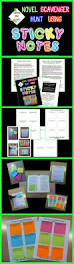 17 best images about on pinterest student centered