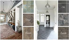 entryway flooring what are your options susquehanna