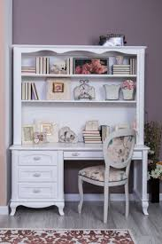 Baby Furniture Sets Furniture Winsome Romina Crib Furnishing Your Best Nursery