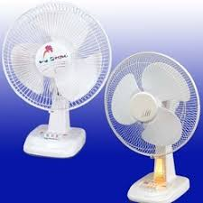 Small Table Fan Price In Delhi Wall Table Fan At Rs 770 Unit S Table Fan Id 11589094588