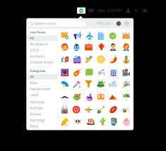 icons8 download offline app with 57 500 icons mac and windows