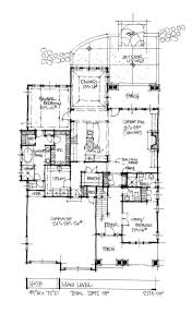 best house plans images on pinterest floor plan of excellent