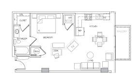 house plans glass house house and home design