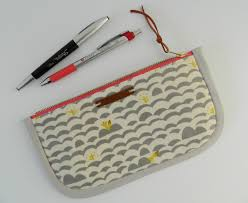 pencil pouches s o t a k handmade pencil pouches and a sale on my patterns