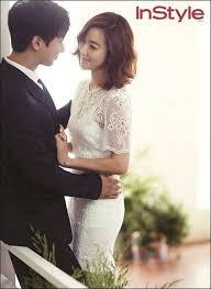 Wedding Dress Korean Movie That Dress U003c3 Serial Eu Korea K Drama K Pop