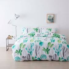girls horse themed bedding buy duvet cover sets king queen double sets u0026 more briscoes