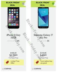 talk wireless black friday 2017 sale sales 2017