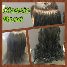 cinderella hair extensions classic bond cinderella hair extensions cinderella hair