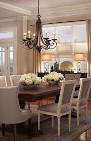 formal dining room sets formal dining room colors luxury formal dining room formal dining