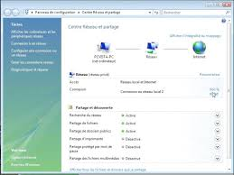 connexion bureau distance pour mac bureau a distance mac quelques liens utiles