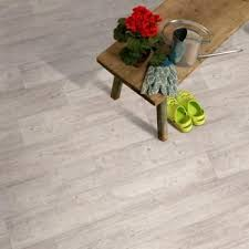 8 best flooring vinyl images on flooring ideas vinyl