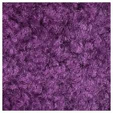 Purple Rug Runners Factory Direct Event Purple Carpet Runners For Sale Shipping