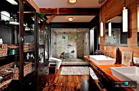 bathroom finishing ideas luxury home design 4 high end bathroom installation ideas for 2015