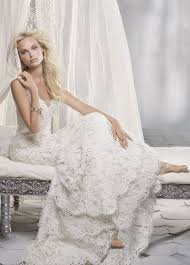 alvina valenta wedding dresses 22 fantastic wedding dresses collection by alvina valentaall for