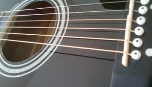 d addario ej16 phosphor bronze light acoustic guitar strings d addario exp16 light acoustic guitar strings review anu kind of view