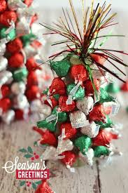 Make Your Own Christmas Centerpiece - best 25 tree centerpieces ideas on pinterest tree wedding