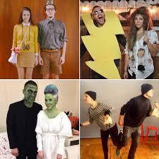 couples costume quiz popsugar love u0026