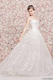 george hobeika wedding dresses georges hobeika bridal 2014 wedding dresses wedding inspirasi