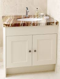 French Vanity Units Marble Bathroom Sink Units Brightpulse Us