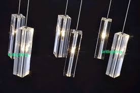 Hanging Dining Room Lights by Hanging Dining Room Lamp Led Pendant Lights Modern Kitchen Lamps