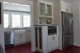 cours de cuisine 77 cuisine cours de cuisine 77 fonctionnalies industriel style