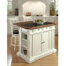kitchen island with bar seating kitchen islands with bar stools meetmargo co