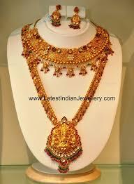 gold jewellery designs price andino jewellery