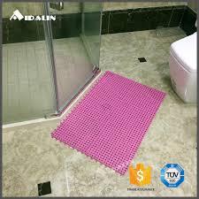 round bath mat round bath mat suppliers and manufacturers at