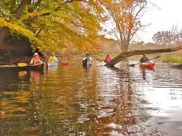 Suny Oswego Map Canoeing Kayaking U0026 Rafting Visit Oswego County