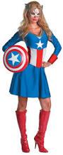 how much are halloween costumes anna lovato schoolgirl disfraz pinterest schoolgirl and