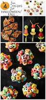 cereal balls recipe posts recipes for and fun
