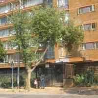 2 Bedroom Flat In Johannesburg To Rent 2 Bedroom Flat To Rent In Johannesburg Cbd In Johannesburg Cbd
