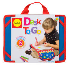 learning desk for july 2014 parents play