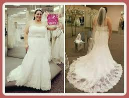 dress size 14 street size 12 dress pics weddings beauty